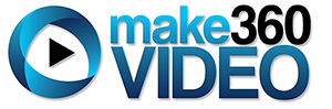 make360video Logo